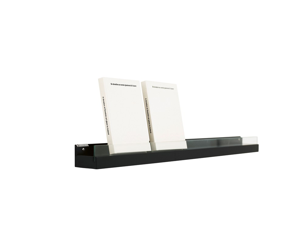 Front, Magazine display, Writingboard, Whiteboard, Glassboard, Pinboard, Display system, Karl Andersson Söner