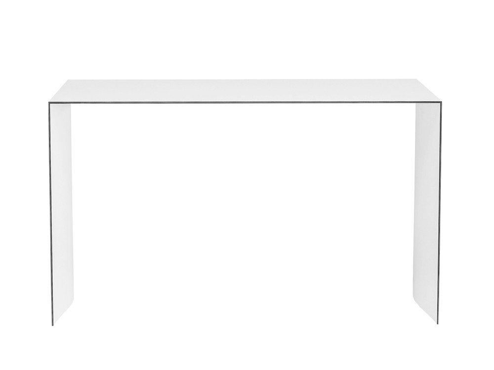 Thinner, high table, dining table, sofa table, conference table, table, Karl Andersson & Söner