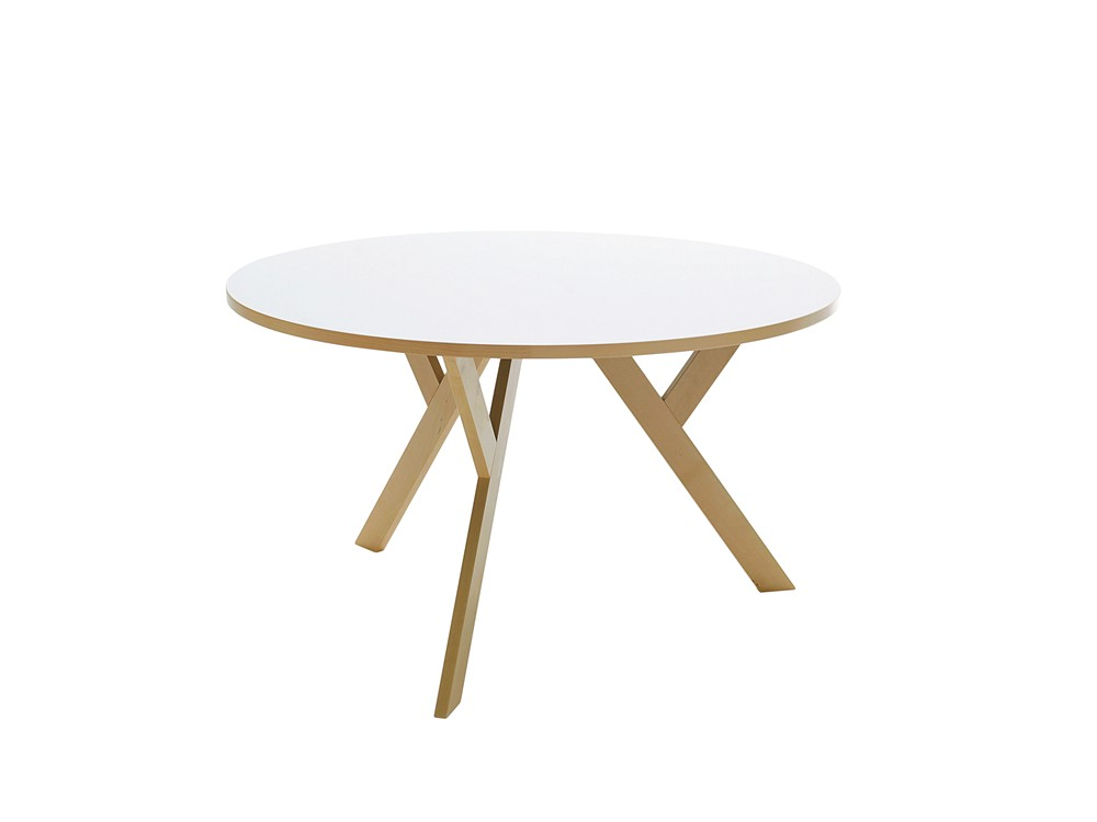 karl andersson tables ypsilon