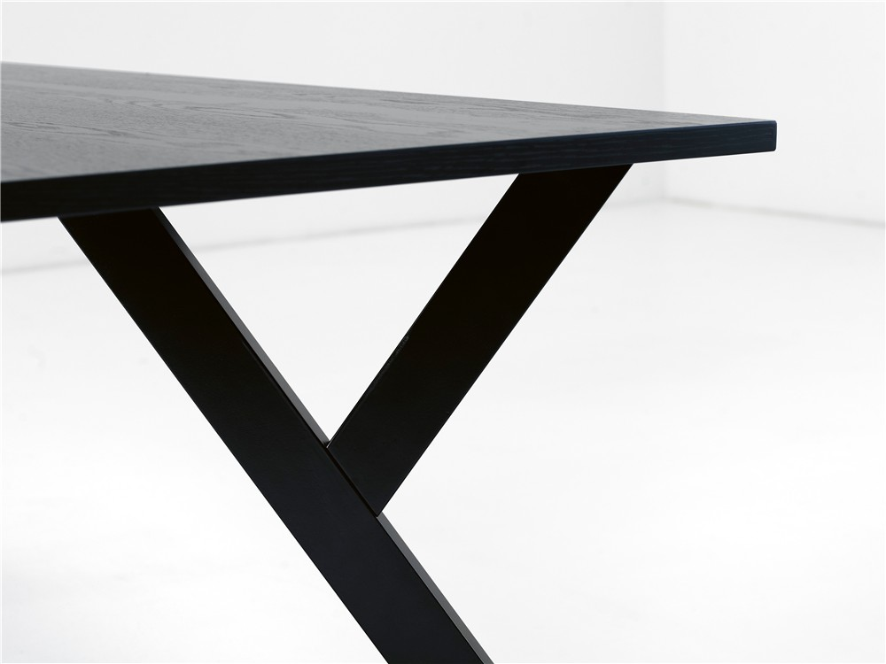 Tables ypsilon karl andersson s ner for Table ypsilon