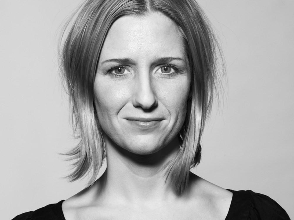 Karl Andersson Nest, Gabriella Gustafson